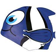Spokey Rybka modrá