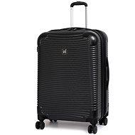 IT Luggage HORIZON TR-1500/3-M DUR černá