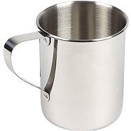 "Tatonka Mug ""S"""