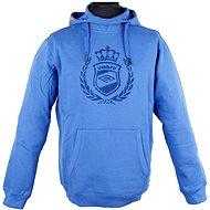Umbro Hood Garland Blue velikost M