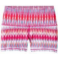 Prana Luminate Short Festival pink velikost L
