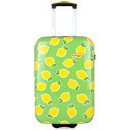 B.HPPY BH-1600/3 Easy Peasy Lemon Squeezy vel. S