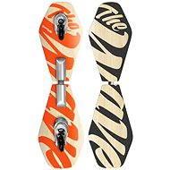 Street Surfing Wave Rider Signature dřevěný
