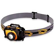 Fenix HL30 XP-G2 oranžovo-černá