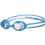 Arena Drive 3 modré