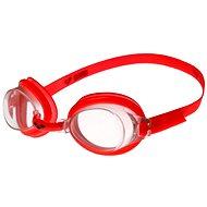 Arena Bubble Jr. červené