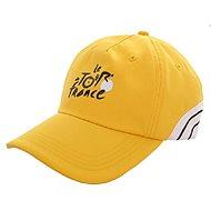 Tour de France žlutá