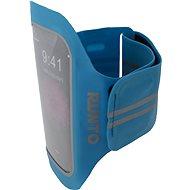 Runto obal na mobil - modrý