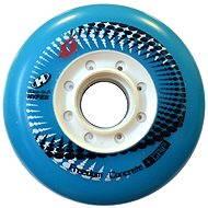 Hyper Concrete 80/84A modrá