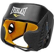 Everlast EverCool chránič hlavy