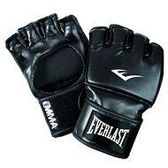 Everlast MMA tréninkové rukavice S/M