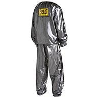 Everlast PVC Sauna suit M/L