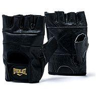 Everlast Kožené rukavice XL