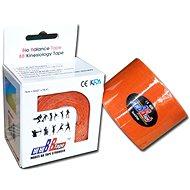 BB tape Oranžová