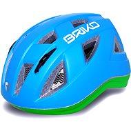 Briko Paint Light blue-green Fluo M