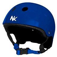 Nokaic helma modrá L