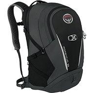 Osprey Momentum 32 black