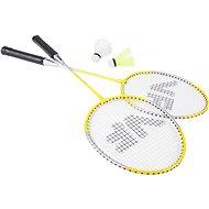 Vicfun Badmintonový set Hobby set Typ B