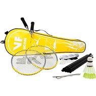 Vicfun Badmintonový set Hobby set Typ A