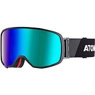 Atomic Revent L RS FDL HD Black/White