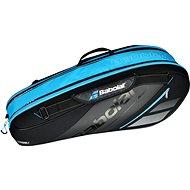 Babolat Team Line Racket Holder expandable blue