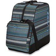 Dakine Boot Bag 30L Cortez