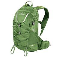Ferrino Spark 23 - green