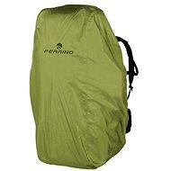 Ferrino Cover 2 - green