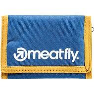 Meatfly Vega Wallet, A