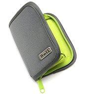 Boll Mini Wallet Lime