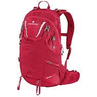 Ferrino Spark 23 - red