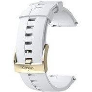 Suunto Spartan Sport Wrist HR Gold Edition