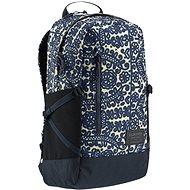 Burton Wms Prospect Pack Delftone