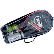 "Dunlop Force Junior Tenis Set 21"""