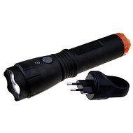 Emos 2v1 LED nabíjecí