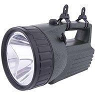 EMOS LED 3810 10W