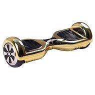 GyroBoard B65 Chrom GOLD