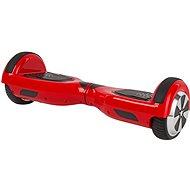 Urbanstar GyroBoard B65 RED