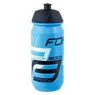 Force SAVIOR 0,5 l, modro-bílo-černá