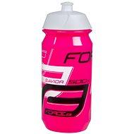 Force SAVIOR 0,5 l, růžovo-bílo-černá