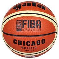 Gala Chicago BB 7011 C