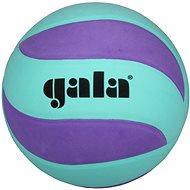 Gala Soft BV 5681 S