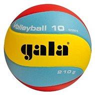 Gala Volleyball 10 BV 5551 S - 210g