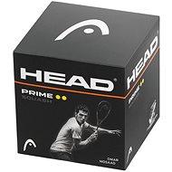 Head Prime 1ks