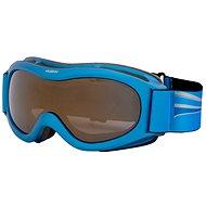 Husky Kids G9 modrá