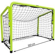 Salming Campus Goal Cage 1200