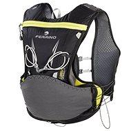Ferrino X-Track Vest - black
