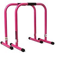 Lebert Equalizer pink