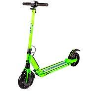 SXT Light Eco green