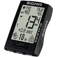 Sigma BC 23.16 STS/CAD